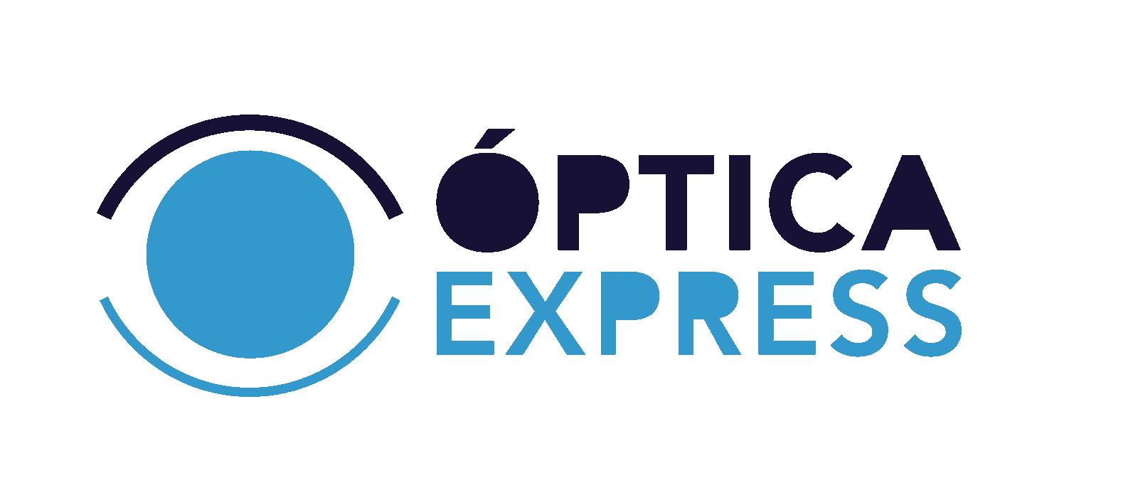 logo-express2